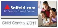 Salfeld Child Control 2011 11.247.0.0 Rus