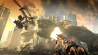 Bulletstorm. Limited Edition (2011) Repack