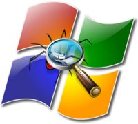 Microsoft Malicious Software Removal Tool 5.22