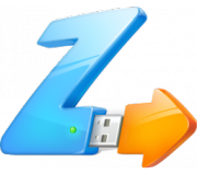 Zentimo xStorage Manager 1.10.1.1259
