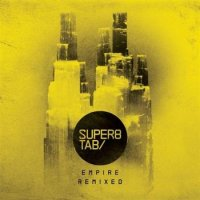 Super8 & Tab - Empire: The Remixed (2011)