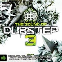 VA - MOS: The Sound Of Dubstep 3 (2011)