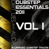 VA - Dubstep Essentials Vol.1 (2011)