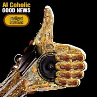 Al Coholic - Good News (2011)