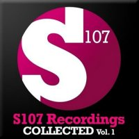 VA - S107 Recordings Collected Vol 1 (2011)