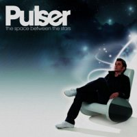 Pulser - The Space Between The Stars (2011)