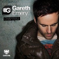 Gareth Emery - The Sound Of Garuda 2 (2011)
