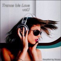 VA-Trance We Love vol.1 (2011)