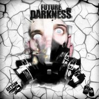 VA - Future Darkness EP (2011)