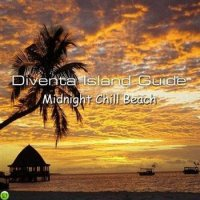 VA - Diventa Island Guide: Midnight Chill Beach (2011)