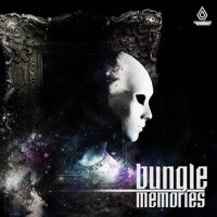 Bungle - Memories (2011)