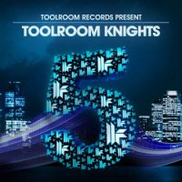 Toolroom Records Presents TK5 2011