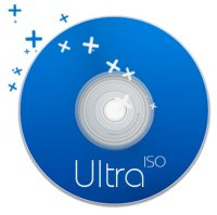 UltraISO Premium Edition 9.6.6.3300