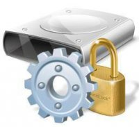 USB Disk Security 6.5.0.0