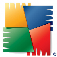 AVG Internet Security 2015 15.0 Build 6140