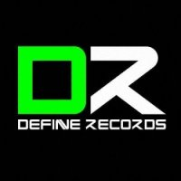 Define Records Selection Vol. 1 2011