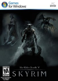 The Elder Scrolls V: Skyrim (2011) Repack