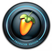 FL Studio Producer Edition 12.4.2 Build 32